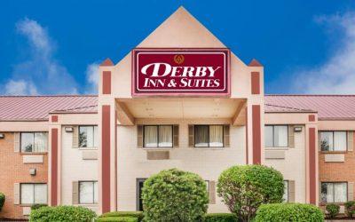 Derby Inn & Suites