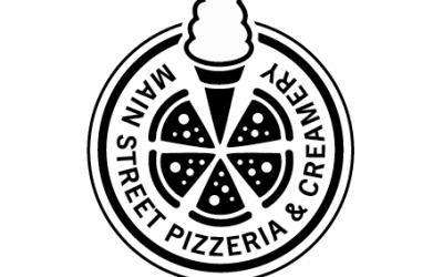 Main Street Pizzeria & Creamery